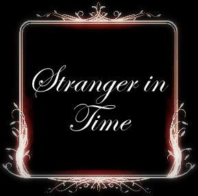 Stranger in Time, by Emeria on OurStage