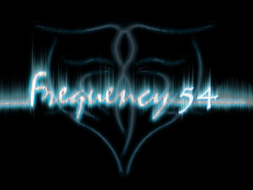 Secret, by Frequency 54 on OurStage