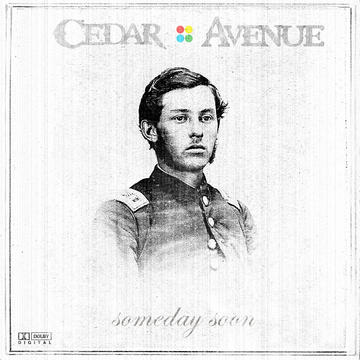 7 Years, by Cedar Avenue on OurStage