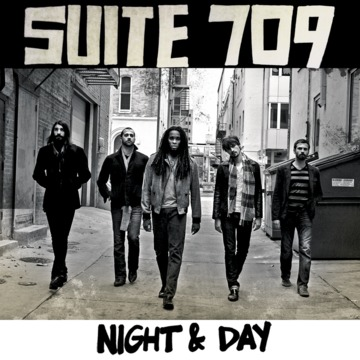 Life Won't Let You Down, by Suite 709 on OurStage