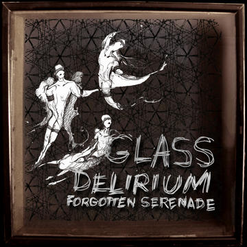 Beside Myself (EP Mix), by GlassDelirium on OurStage