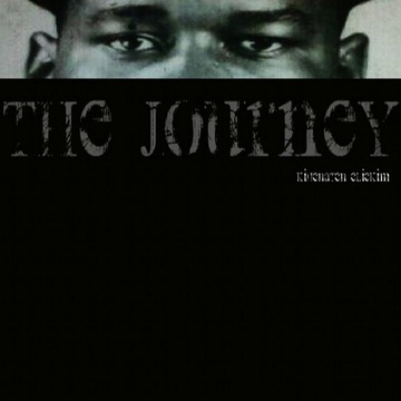 The Journey, by Kihenaten Eliekim on OurStage