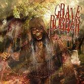 I wanna kill you over and over again, by Grave Robber on OurStage