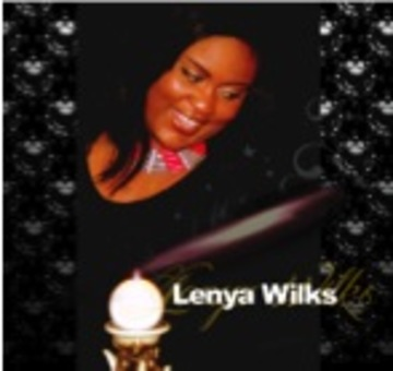 Mothered, by Lenya Wilks on OurStage