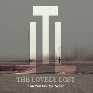 Is It You, by The Lovely Lost on OurStage