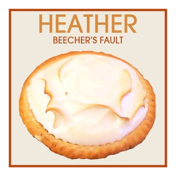 Heather, by Beecher's Fault on OurStage