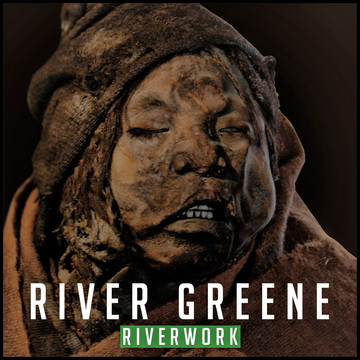 FDUP, by RiverGreene on OurStage