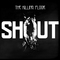 SHOUT , by THE KILLING FLOOR on OurStage