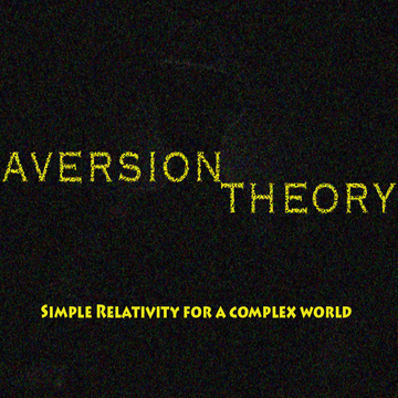 Shine On You , by Aversion Theory on OurStage