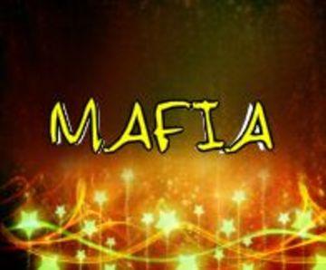 Jockin Our Swag, by Mafia OG, Kanivin on OurStage