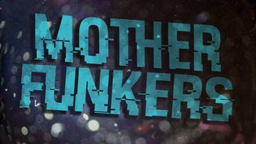 We are, by Mother Funkers on OurStage