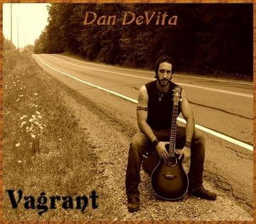 Dear Dad, by Dan DeVita on OurStage