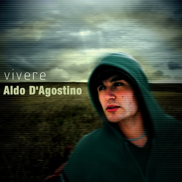E penso a te, by Aldo D'Agostino on OurStage