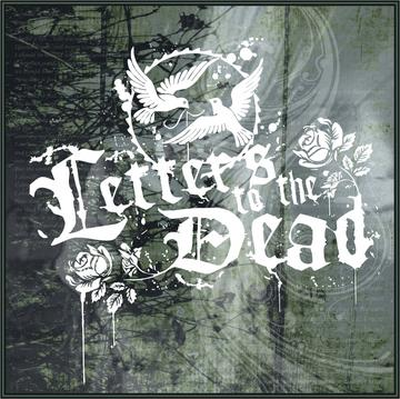 Last Night Alive, by Letters to the Dead on OurStage