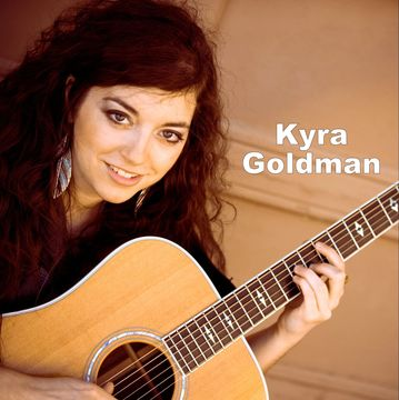 Love Makes You Beautiful (feat. Eddie Neblett), by Kyra Goldman on OurStage