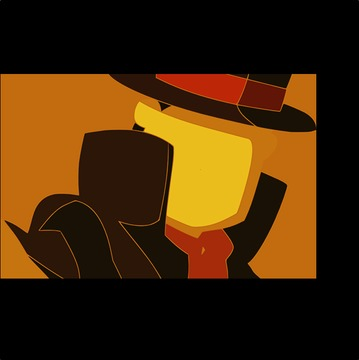 Professor Layton And The Mysterious Rap Beat, by Hype-Hope on OurStage