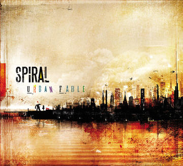 It's Gone, by Spiralpl on OurStage