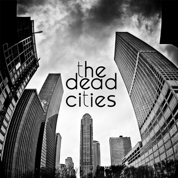 Hummer, by The Dead Cities on OurStage