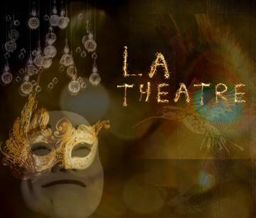 Vengeance In Vegas, by La Theatre on OurStage