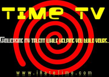 Swisher Sweet Music, by ImTIME on OurStage