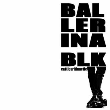Kelly Pain, by BALLERINA BLACK on OurStage