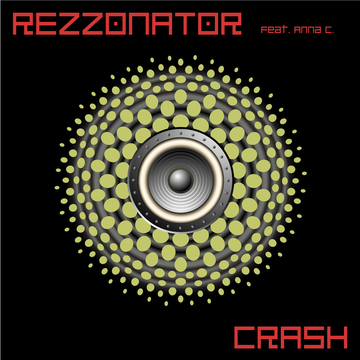 Crash, by Rezzonator on OurStage