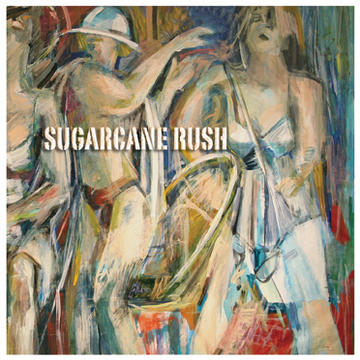 Space Age, by Sugarcane Rush on OurStage