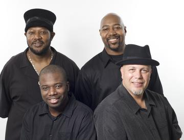 Nuttin But The Blues Back Alley Players, by Back Alley Players on OurStage