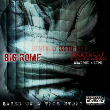 Who I Am [Music Video], by Big Rome on OurStage