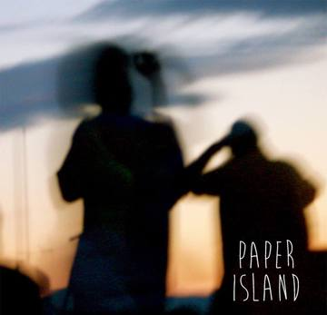 Back To France, by Paper Island on OurStage