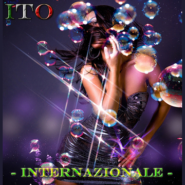 Internazionale, by Ito on OurStage
