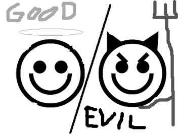 Good/Evil, by The Schmucks on OurStage