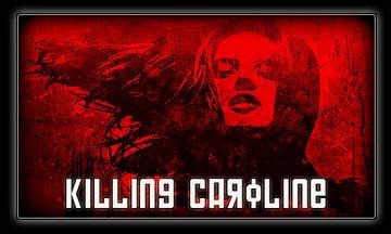 Meridian, by Killing Caroline on OurStage