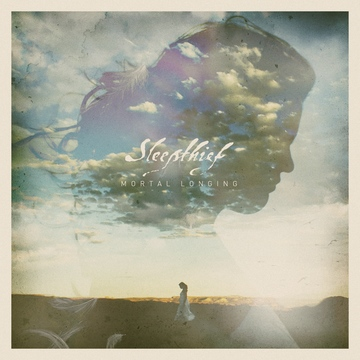 Mortal Longing, by Sleepthief on OurStage