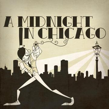 Crazy, by A Midnight In Chicago on OurStage