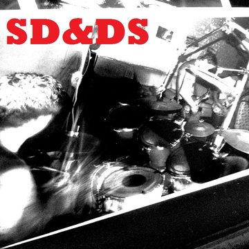 sb & ds, by SKULL*ROSE on OurStage