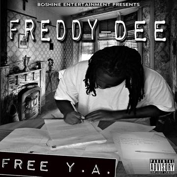 Hardbody, by Freddydee on OurStage