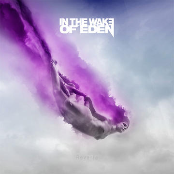 Dance of Tears, by In the Wake of Eden on OurStage