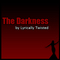The Darkness, by Lyrically Twisted ft. Elle Tee on OurStage