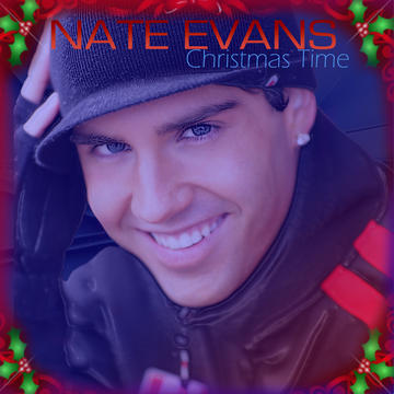 Nate Evans - Christmas Time (Music Video), by Nate Evans on OurStage