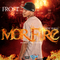 MoR' FiRe (Official Video), by FrOsT