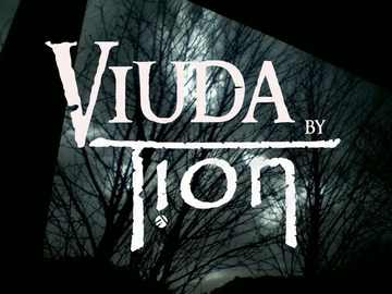 Viuda, by Tion on OurStage
