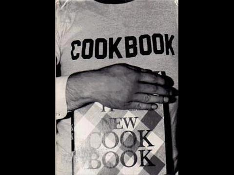 GOT A LITTLE PRIDE (Written By Tony D) COOKBOOK (1975) (Video By Jan Carroll), by COOKBOOK on OurStage