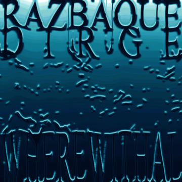 Choose Your Own Adventure, by Razbaque Dirge on OurStage
