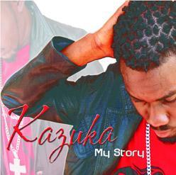 Odor yewu                       www.starkeep.com, by Kazuka on OurStage