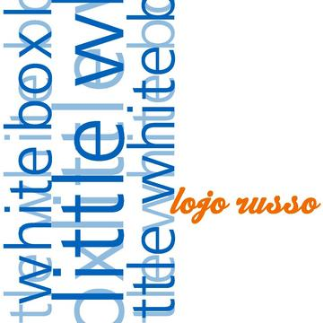 The Secret, by Lojo Russo on OurStage