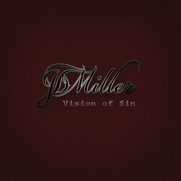 Vision of Sin, by JD Miller on OurStage
