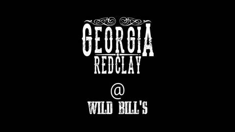 Georgia Red Clay and Marshall Tucker Band, by Georgia Red Clay on OurStage