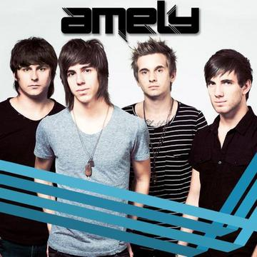 Sing To You, by Amely on OurStage