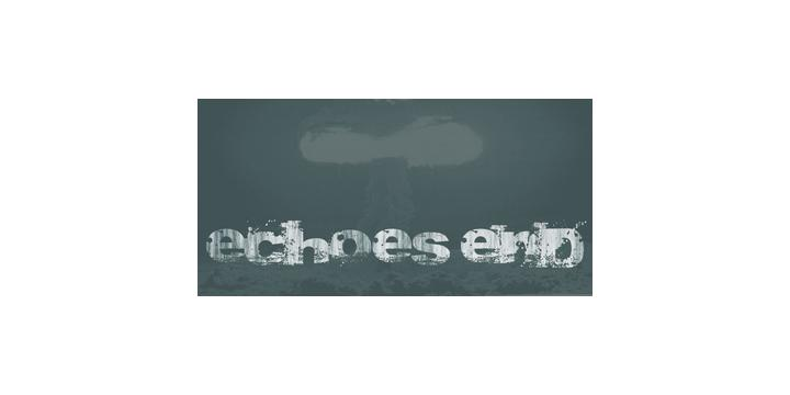 Let Go, by Echoes End on OurStage